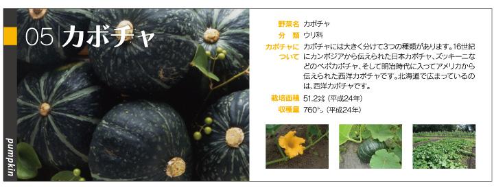 yasai1_05
